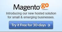 Magento - How to Set Up a Cron Job | Agence Profileo : 100% e-commerce Prestashop | Scoop.it