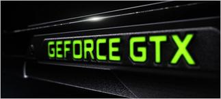 TITAN - karta graficzna z serii GeForce GTX oparta na architekturze Kepler   NVIDIA   Płyty Główne i Karty Graficzne   Scoop.it