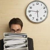 Le paiement des heures supplémentaires en 5 questions clés | ACTU-RET | Scoop.it