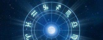 Quels sont les signes astrologiques les plus infidèles? | Actus vues par TousPourUn | Scoop.it
