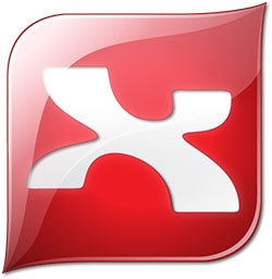 Review of XMind 2012 | The Spectronics Blog | Learning Support Technologies | Scoop.it