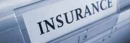 About Insurance » The Ins And Outs Of Auto Insurance   Automobile Insurance   Scoop.it