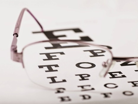 4 Health Exams Every New Yorker Needs   Eye Care in New York   Scoop.it