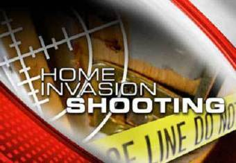 Two Sought in Del. Home Invasion Shooting | Personal Protection - Concealed Carry | Scoop.it