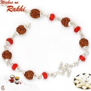How to Send Rakhi to USA Online? | Smith William | Scoop.it