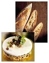 Bienvenue sur le site de la Conféderation Nationale de la Boulangerie   boulangerie   Scoop.it