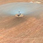 BrightSource suspends 250MW $2.7bn Hidden Hills solar thermal farm - NewNet | CSP SOLAR | Scoop.it