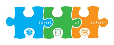 Autism Tips for Emergency Responders: Autism vs. Asperger Syndrome   Spirit of Autism, LLC   Autism Parenting   Scoop.it