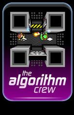 Make My Own Game - créer vos propres jeux vidéos en ligne et sans programmer   TICE & FLE   Scoop.it