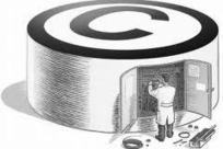Your Copyright Protection Process for Intellectual Creations | Copyright in UNITED KINGDOM | Scoop.it