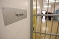 Moins de prison pour les détenues avec un bébé recommande un rapport - France Info | AGOTTE News | Scoop.it