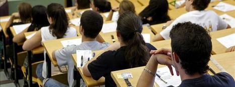 Universidad, ¿para qué? | Formación, tecnología y sociedad | Scoop.it