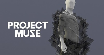 Project Muze is a fashion experiment by Zalando and Google using manìchine learning to create virtual fashion design. | DigitAG& journal | Scoop.it