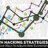 Startup - Growth Hacking