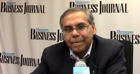 SUMESH ARORA: Building a culture of innovation — Part I - Mississippi Business Journal   Innovation and Entreprenuership Practice   Scoop.it