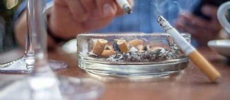 Corée du Sud : le prix du paquet de cigarettes augmente de 80 % | Pierre's concerns | Scoop.it