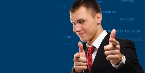 Responsible Investments | Carlos Hank Rhon Investment Topics | Scoop.it