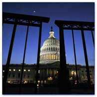 Mix It Up!  4 Ways to Grow Your Business During a Government Shutdown | Business Futures | Scoop.it