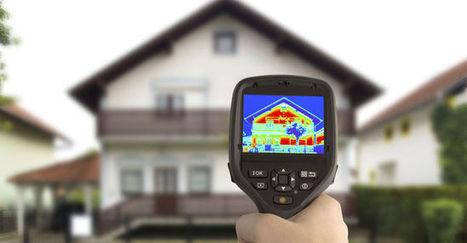 RT 2012 : ce qu'il faut savoir ...!!! | Approche innovante de l'immobilier | Scoop.it