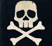 Capitan Harlock il pirata contro la pirateria | news internet | Scoop.it