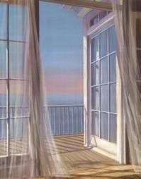 La ventana: los inspiradores de sueños, por @Isabelsoriar | Orientar | Scoop.it