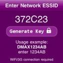 Speedssid, trouver la clé WEP de la BBOX du voisin | WEB 2.0 etc ... | Scoop.it