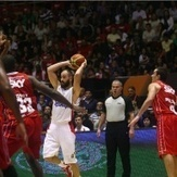 GRE/BRA - Olympiacos win Intercontinental Cup opener   Politically Incorrect   Scoop.it