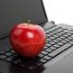 MOOC: Herramientas TIC para el aula – Congreso TIC | Impacto TIC en Educación | Scoop.it