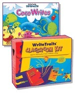 Great Source - Write Traits® Classroom Kits | 6-Traits Resources | Scoop.it