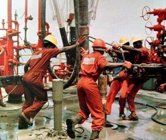 Nigeria's oil industry at risk over high cost - IOCs - Vanguard News | Oil Spill Response | Scoop.it