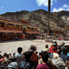 Ladakh Adventure By The Blueberry Trails