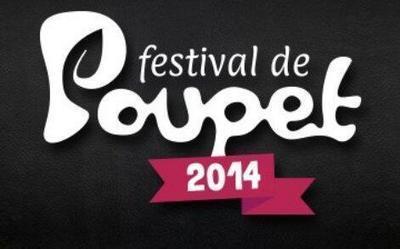 Placebo et Franz Ferdinand au Festival de Poupet - Sound Of Britain | lepetitmonty.fr | Scoop.it