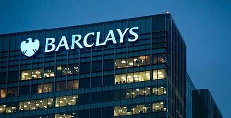 Barclays makes $876 million from African business sale | @Newslink Kusuntu Partners | Scoop.it