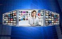 VoD - Gra warta świeczki - netPR.pl (komunikaty prasowe) | Telewizja w Polsce | Scoop.it