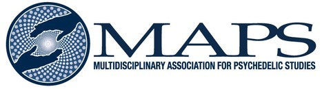 MAPS Multidisciplinary Association for Psychedelic Studies | Information & Monitoring | Scoop.it