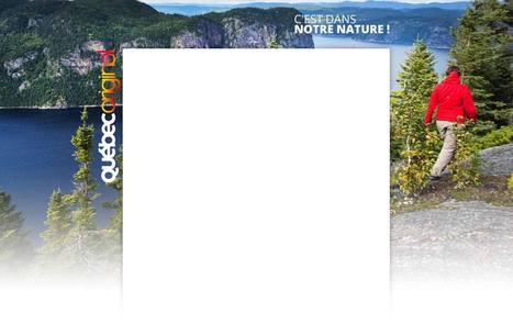 La randonnée de l'Orlogeur dans le Jura - I-Trekkings | Tourisme de randonnées                                                                                                                                                                                 & Sports de nature pour les pros | Scoop.it