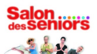 Normandie: Salon Tendance senior a Cherbourg (infos) | Les news en normandie avec Cotentin-webradio | Scoop.it
