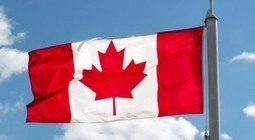 Dématérialisation : le virage de l'Etat canadien peut-il inspirer la France ? | Le journal de bord de la dématérialisation | Scoop.it