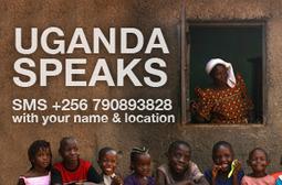 Uganda Speaks | Geography | Scoop.it