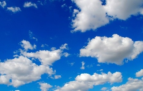 The new cloud darling: How cloud computing transforms field service management | Cloud Central | Scoop.it