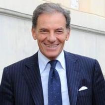 Napoli: Lettieri, de Magistris si dimetta, America´s Cup inquietante spreco denaro | Politikè | Scoop.it