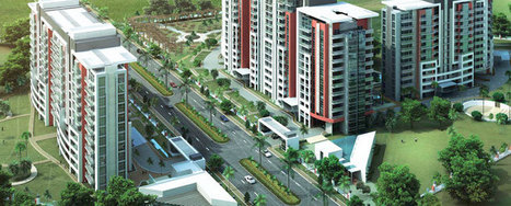THE RESIDENCY Property Deals in Gurgaon. Visit today!! | All Deals | Scoop.it