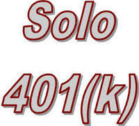 The Solo 401k Plans – Investing In Real Estate Has Never Been This Lucrative | Landlord Tips | Scoop.it