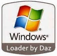 WAT Fix! Windows Loader 2.2.2 by DAZ - Windows Activators | full version softwares free download | Scoop.it