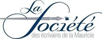 Société des écrivains de la Mauricie: Une vie comme un poème: un documentaire à voir ! | Trifluviana (Bibliothèques de Trois-Rivières) | Scoop.it