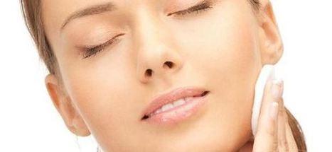 Acqua Micellare   Cosa è e a cosa serve   cosmesi e cosmetici naturali ecobio make up minerale trucco occhi colore capelli   Scoop.it