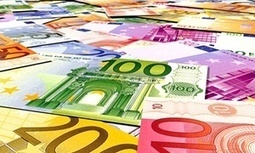 €800m tax fraud in Denmark using dividends paid to foreign companies | Totally Tax | Scoop.it
