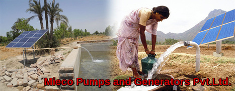 Water Pump Price in Bangalore | Food Processing Pumps in Bangalore | Scoop.it