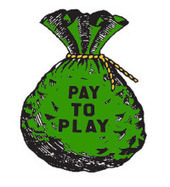 Musicians, Should You EVER Pay-To-Play? | classical music | Scoop.it