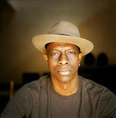 Keb' Mo' al Festival Vijazz. | Actualitat Jazz | Scoop.it